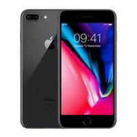 thumb-iPhone 8 Plus - 64GB - Alle kleuren - Nieuw-1