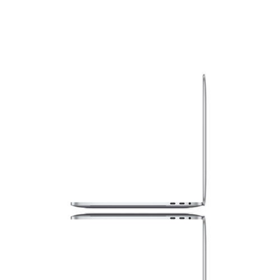 MacBook Pro 15 Inch (Retina/Touch Bar) 1TB SSD / 16GB - NIEUW - 2017-3