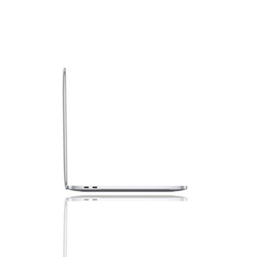 MacBook Pro 15 Inch (Retina/Touch Bar) 1TB SSD / 16GB - NIEUW - 2017-4