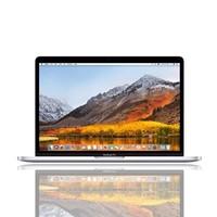thumb-MacBook Pro 15 Inch (Retina/Touch Bar) 1TB SSD / 16GB - NIEUW - 2017-2