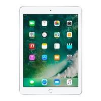 thumb-iPad (2018) - 32GB - Space Gray - NIEUW-2