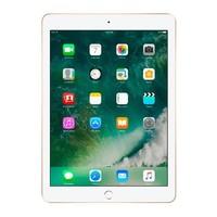 thumb-iPad (2018) - 32GB - Space Gray - NIEUW-3