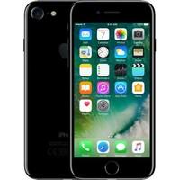 iPhone 7 -128GB - Alle kleuren - NIEUW