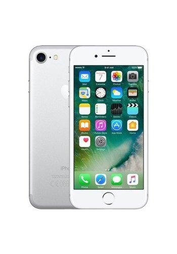 iPhone 7 - 128GB - Alle kleuren - NIEUW