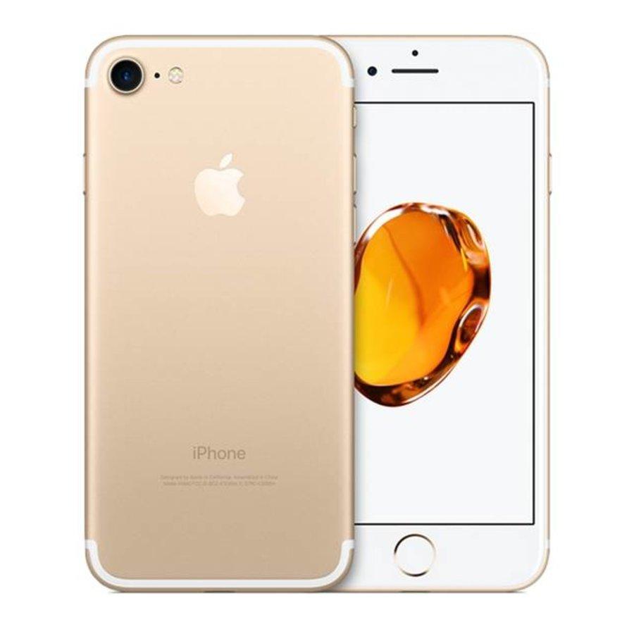 iPhone 7 - 32GB - Alle kleuren - NIEUW-5