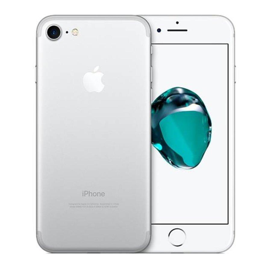 iPhone 7 - 32GB - Alle kleuren - NIEUW-2