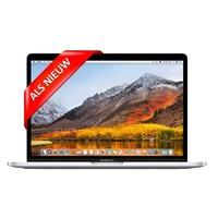 """MacBook Pro Retina 13"""" - 256GB SSD - Als Nieuw - 2017"""