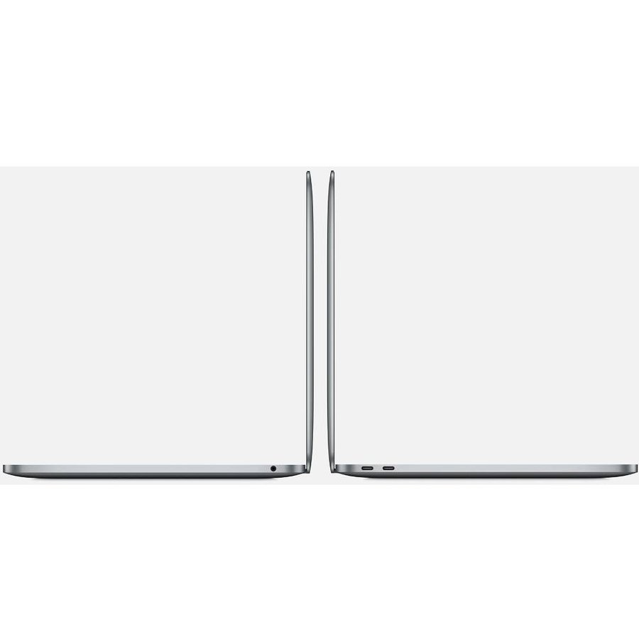 Refurbished MacBook Pro 13.3 Inch (Retina/Touch Bar) 256GB / 8GB - Als nieuw - (space gray)-3
