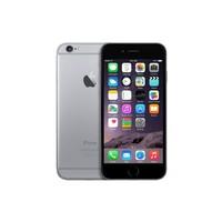 thumb-iPhone 6  - 32GB - Alle kleuren - NIEUW-1