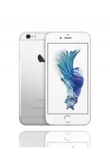 iPhone 6S - 32GB - Alle kleuren - NIEUW