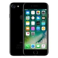 thumb-iPhone 7 - 32GB - Alle kleuren - NIEUW-3