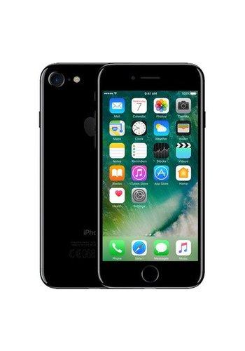 iPhone 7 - 32GB - Alle kleuren - NIEUW