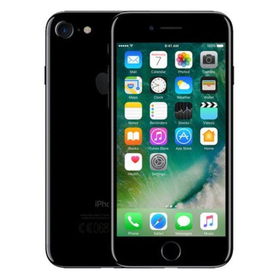 iPhone 7 - 32GB - Alle kleuren - NIEUW-3