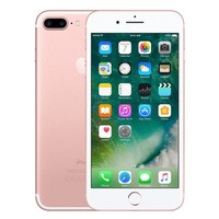 thumb-iPhone 7 Plus -32GB - zwart - NIEUW-3