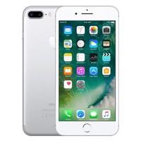 thumb-iPhone 7 Plus -32GB - zwart - NIEUW-4