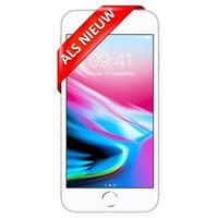 thumb-iPhone 8 - 256GB - Silver - Als Nieuw-1
