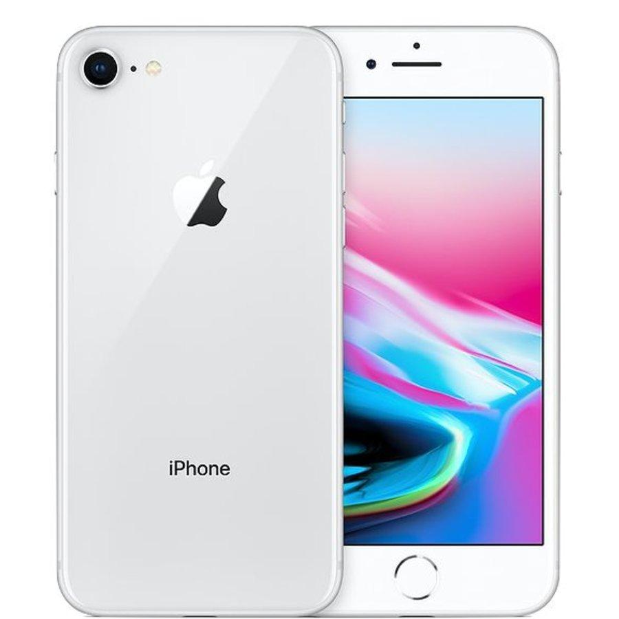 iPhone 8 - 256GB - Alle kleuren - Nieuw-3
