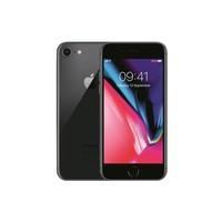 thumb-iPhone 8 - 256GB - Alle kleuren - Nieuw-1
