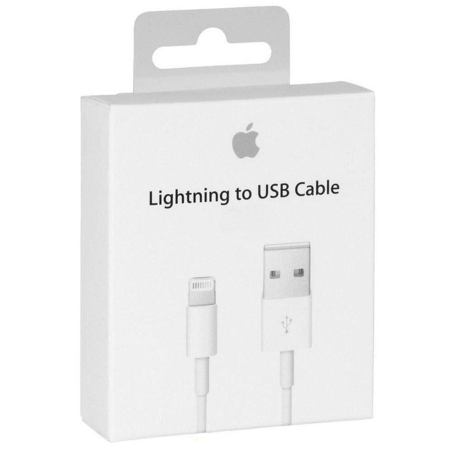 iPhone 8 - 256GB - Silver - Als Nieuw-3