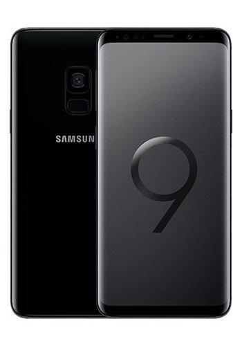 Samsung S9 - alle kleuren - NIEUW