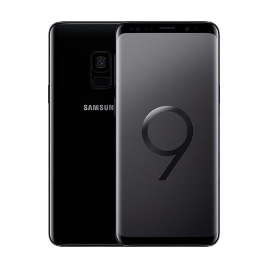 Samsung Galaxy S9 - alle kleuren - NIEUW-1