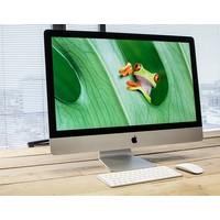 thumb-iMac 27 inch - 2.9GHz i7 - Late 2012  - Als nieuw-2