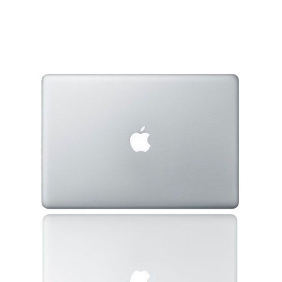 "MacBook Pro Retina 15"" - 512GB SSD / 16GB - 2,5GHz i7 - Als Nieuw - 2014-2"