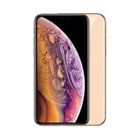 thumb-Apple iPhone XS - Alle kleuren - NIEUW-2