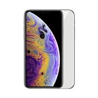thumb-Apple iPhone XS - Alle kleuren - NIEUW-3