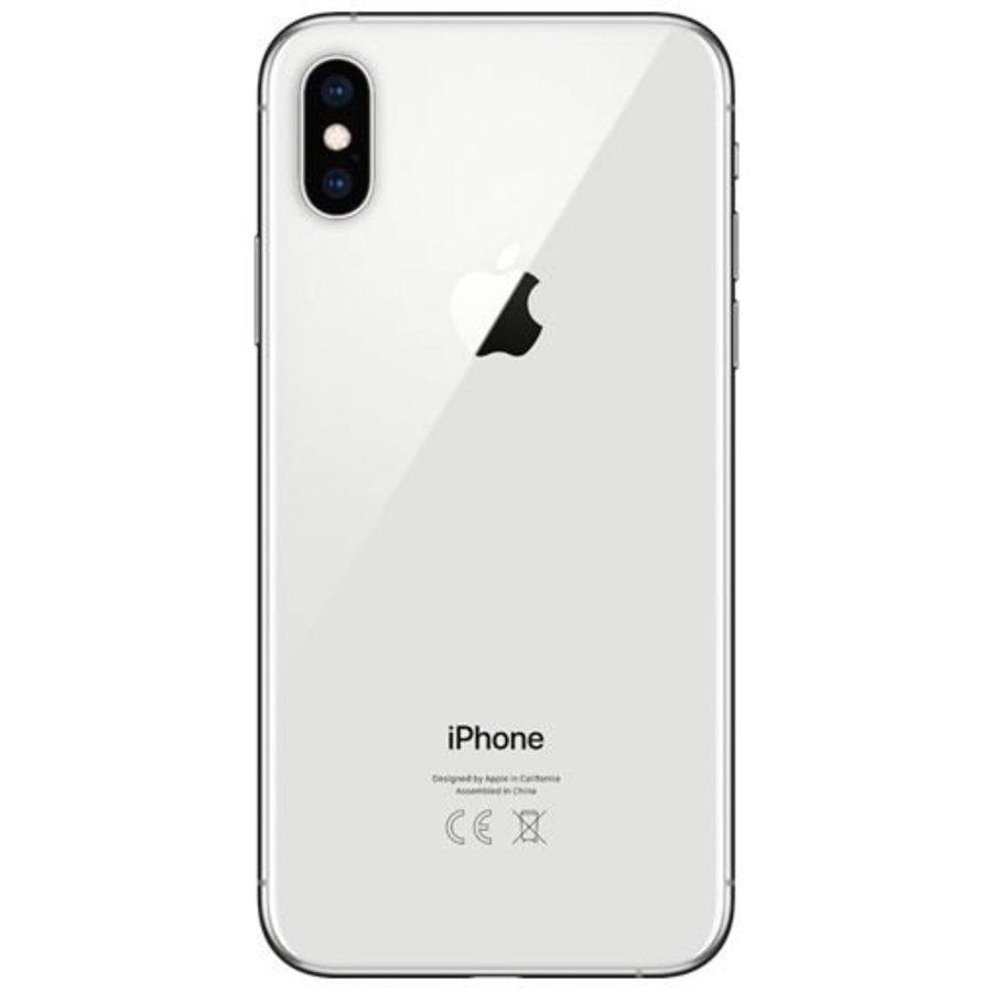 Apple iPhone XS - Alle kleuren - NIEUW-6