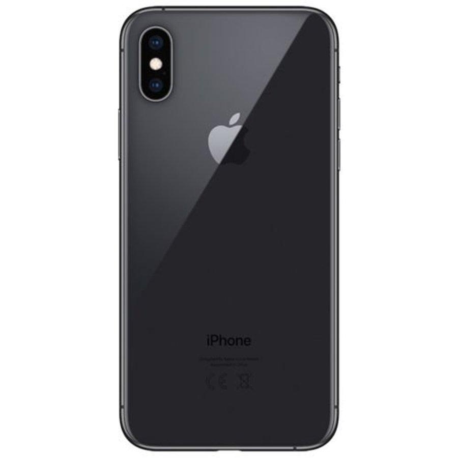 Apple iPhone XS - Alle kleuren - NIEUW-4