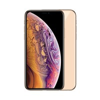 thumb-Apple iPhone XS Max - Alle kleuren - NIEUW-2