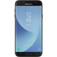 thumb-Samsung J7 2017 - nieuw-1
