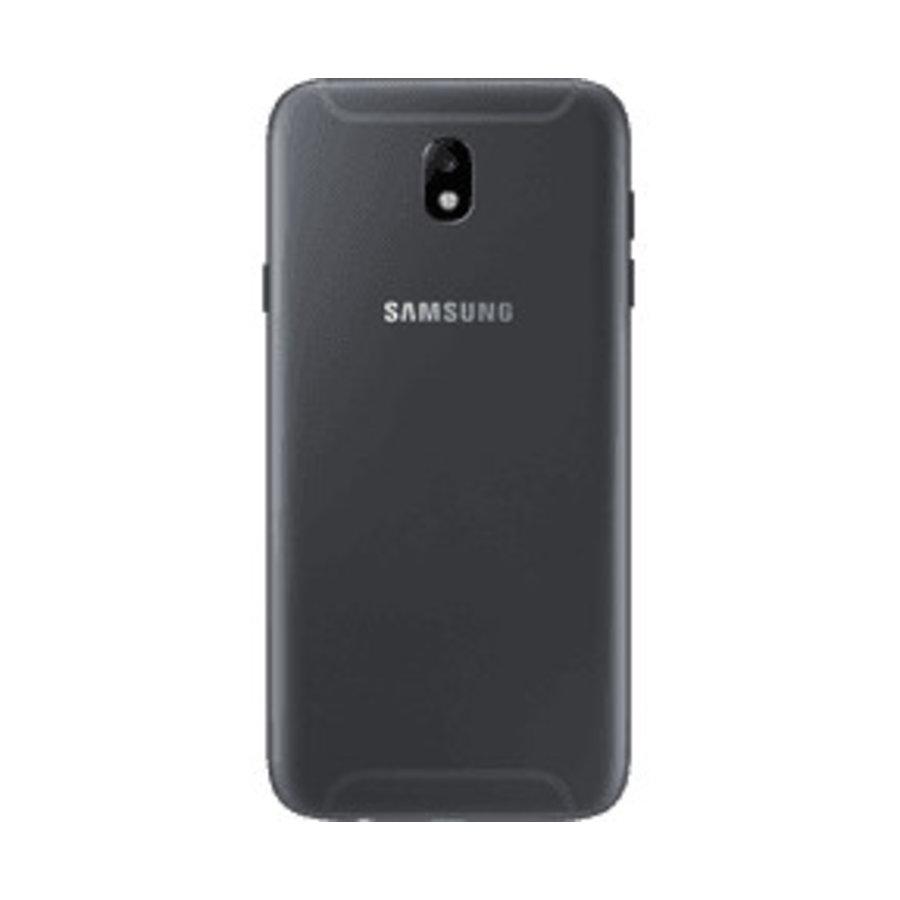 Samsung J7 2017 - nieuw-2