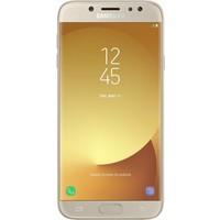 thumb-Samsung J7 2017 - nieuw-3