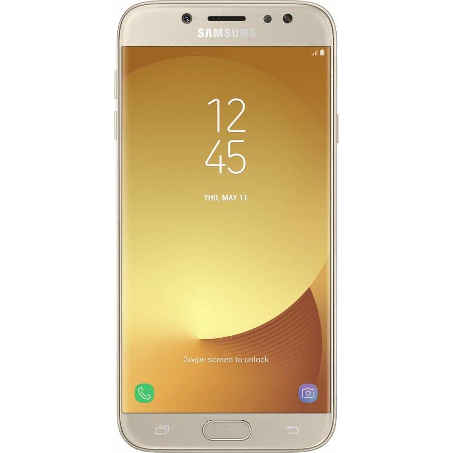 Samsung J7 2017 - nieuw-3