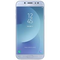 thumb-Samsung J7 2017 - nieuw-4