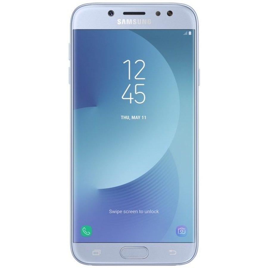 Samsung J7 2017 - nieuw-4