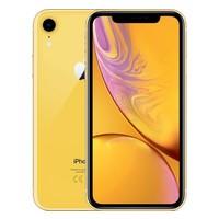 thumb-Apple iPhone XR - Alle kleuren - NIEUW-3