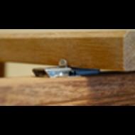 FixingGroup DILA 2- Universal-Terrassenverbinder 22 mm VPE 50