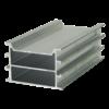 FixingGroup Aluminium Unterkonstruktion 45mm x 41 mm