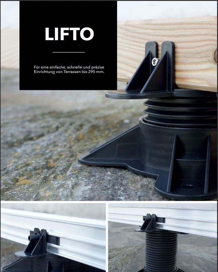 Katalog Lifto