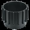 FixingGroup Lifto KA  60 mm Terrassenfußadapter