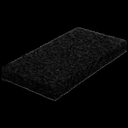 FixingGroup GUMO LG Granulat Unterleger 8mm