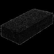 FixingGroup GUMO LG Granulat Unterleger 20mm