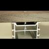 FixingGroup Profila  5.5 x 45 mm Profilbohrschraube 100 St