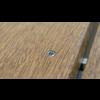 FixingGroup Profila  5.5 x 50 mm Profilbohrschraube 100 St