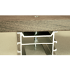 FixingGroup Profila  5.5 x 55 mm Profilbohrschraube 100 St