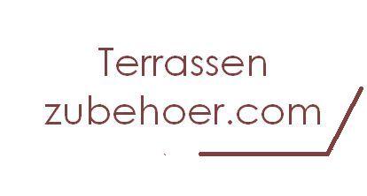 Terrassenzubehoer.com