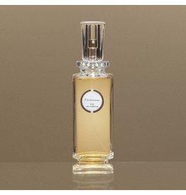 Caron Paris Haute Parfumerie - Farnesiana